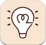 口袋购物app微店