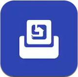 老街管理app官方版