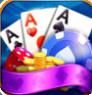 联众棋牌app手机版
