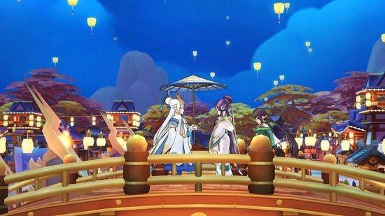 仙境传说ro:守护永恒的爱修改版