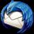 Mozilla Thunderbird官方版