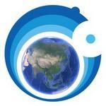 奥维卫星实景地图最新版