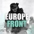 欧洲前线2关卡全开版