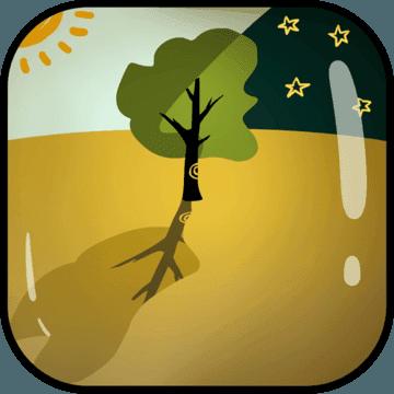 老农种树安卓版
