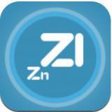振知健康app安卓版