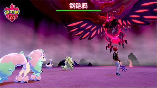 精灵宝可梦最新官网下载