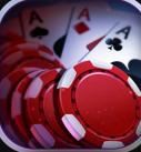 5178棋牌app官方版