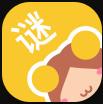 迷妹漫画app2020最新版