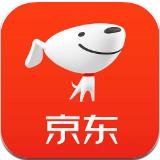 京东app升级版