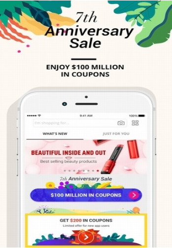 aliexpress app手机客户端下载