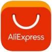 aliexpress官网