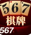 杰克棋牌安卓三通完整版游戏
