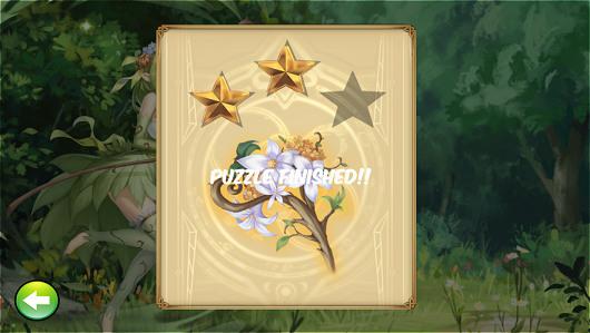妖精组合金币修改版