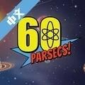 太空60秒无限负重版