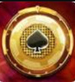 金星棋牌最新安卓版