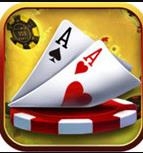 多玩棋牌官方手机版