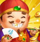 娱网棋牌大连打滚子步步为赢官网最新版