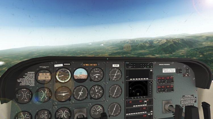 RFS Pro全飞机完整解锁青青热久免费精品视频在版