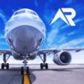 rfs pro全飞机破解版