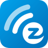 EZCast官网