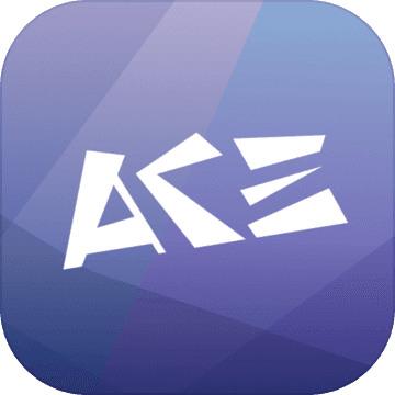 ACE虚拟歌姬最新破解版
