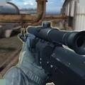 战场狙击手无限子弹版