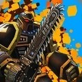 机械英雄模拟器无限金币版