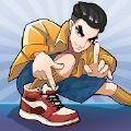 鞋店模拟器中文青青热久免费精品视频在版