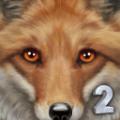 终极野狐模拟器2无限经验版