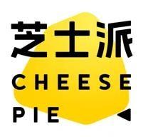 芝士派英语app