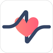 心魔镜app