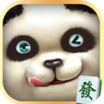 熊猫麻将外卦神器