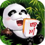 闲来麻将赚金版熊猫版