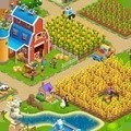 农场之城无限金币版