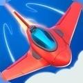 银翼战机全飞机解锁版
