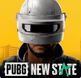 PUBG: NEW STATE国际服