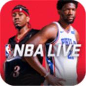 NBAlive无限资源最新版 V1.0.9