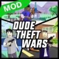战争沙盒模拟器盗贼战争全人物版