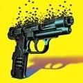 枪支制造模拟器无限金币版