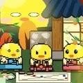 饲养小鸡模拟器中文汉化版