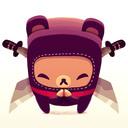 小熊武士生命锁定版