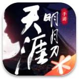 天涯明月刀成年无码av片在线蜜芽版v0.0.32