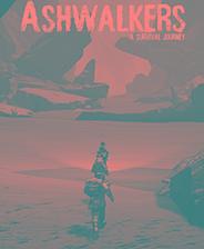 灰烬行者:生存之旅Ashwalkers