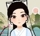 江南人生青青热久免费精品视频在版