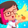 宠物店护理最新成年无码av片在线蜜芽中文版