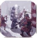 战争武士英雄中文版