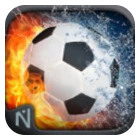 足球决官方版    预约