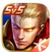 王者荣耀无限火力觉醒之战最新版V1.61.1.6