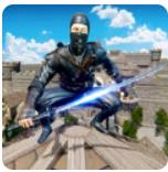忍者暗影刺客3D官方版