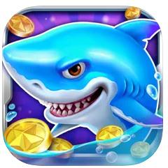 捕鱼大作战3D青青热久免费精品视频在版